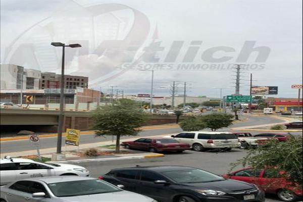 Foto de local en renta en  , panamericana, chihuahua, chihuahua, 7907858 No. 06