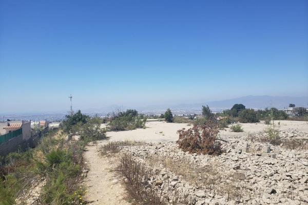 Foto de terreno comercial en venta en panamericana , panamericano, tijuana, baja california, 8377022 No. 04
