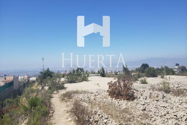 Foto de terreno comercial en venta en panamericana , panamericano, tijuana, baja california, 8377022 No. 01
