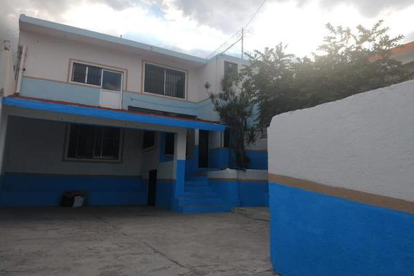 Foto de casa en venta en  , panorama, corregidora, querétaro, 8724567 No. 02