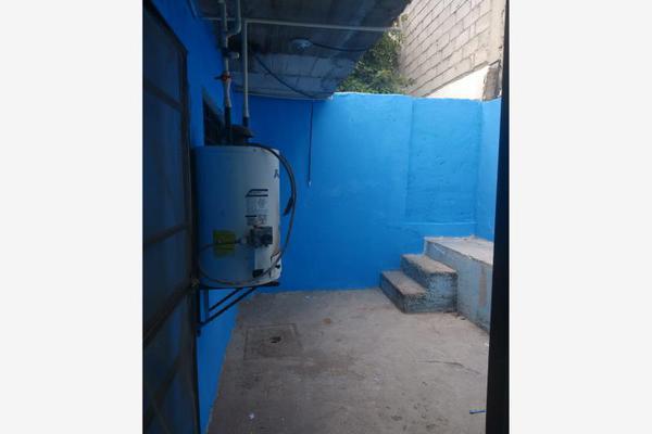 Foto de casa en venta en  , panorama, corregidora, querétaro, 8724567 No. 04
