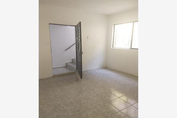 Foto de casa en venta en  , panorama, corregidora, querétaro, 8724567 No. 06