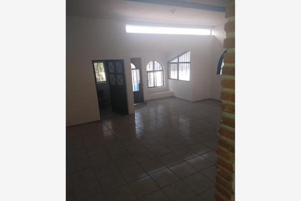 Foto de casa en venta en  , panorama, corregidora, querétaro, 8724567 No. 08