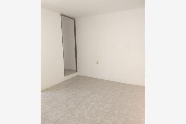 Foto de casa en venta en  , panorama, corregidora, querétaro, 8724567 No. 10