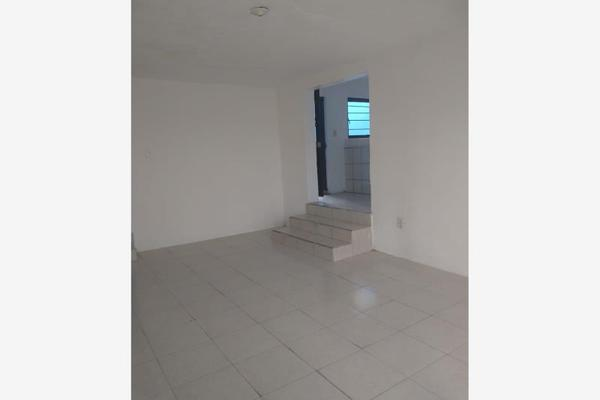 Foto de casa en venta en  , panorama, corregidora, querétaro, 8724567 No. 11