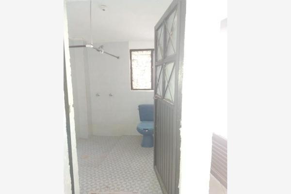 Foto de casa en venta en  , panorama, corregidora, querétaro, 8724567 No. 12