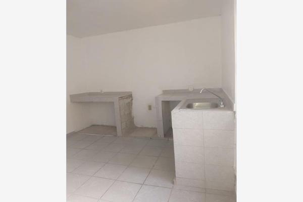 Foto de casa en venta en  , panorama, corregidora, querétaro, 8724567 No. 13