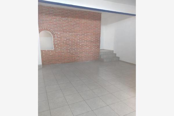 Foto de casa en venta en  , panorama, corregidora, querétaro, 8724567 No. 15
