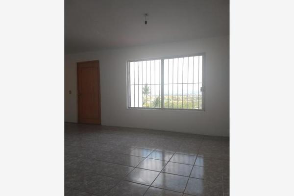 Foto de casa en venta en  , panorama, corregidora, querétaro, 8724567 No. 16