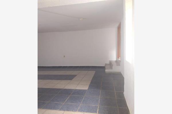 Foto de casa en venta en  , panorama, corregidora, querétaro, 8724567 No. 17