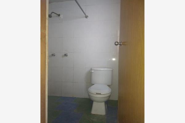 Foto de casa en venta en  , panorama, corregidora, querétaro, 8724567 No. 18