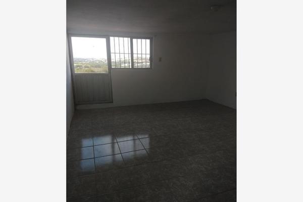 Foto de casa en venta en  , panorama, corregidora, querétaro, 8724567 No. 19