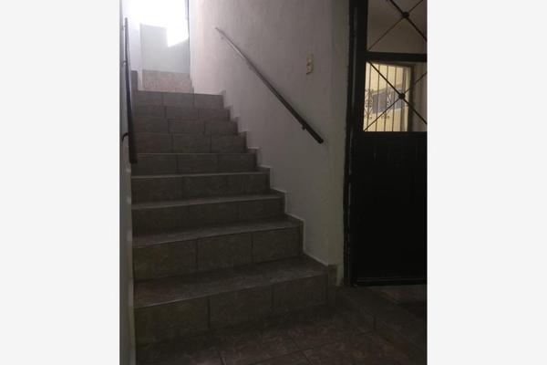 Foto de casa en venta en  , panorama, corregidora, querétaro, 8724567 No. 20