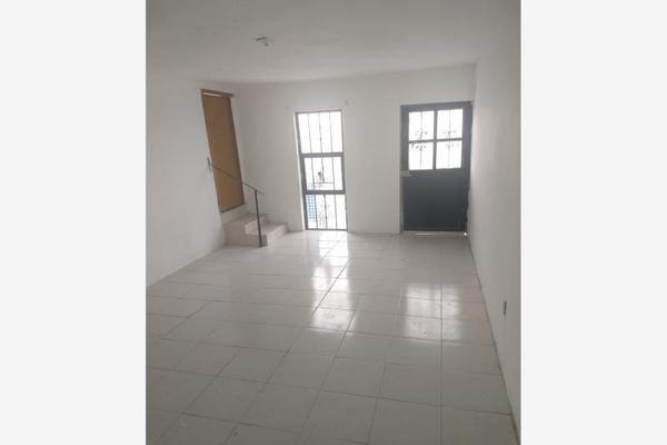 Foto de casa en venta en  , panorama, corregidora, querétaro, 8724567 No. 21