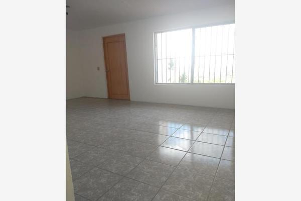 Foto de casa en venta en  , panorama, corregidora, querétaro, 8724567 No. 24