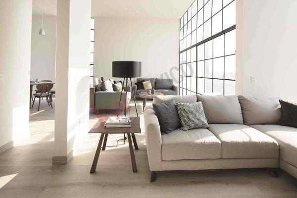 Foto de departamento en venta en panorama la vista , residencial el refugio, querétaro, querétaro, 13331191 No. 12