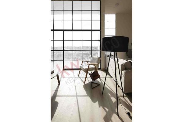 Foto de departamento en venta en panorama la vista , residencial el refugio, querétaro, querétaro, 13331191 No. 15