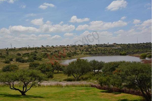 Foto de departamento en venta en panorama la vista , residencial el refugio, querétaro, querétaro, 13331191 No. 24