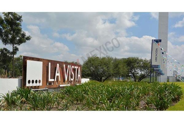 Foto de departamento en venta en panorama la vista , residencial el refugio, querétaro, querétaro, 13331191 No. 26