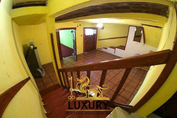 Foto de casa en venta en panoramica guijas , guanajuato centro, guanajuato, guanajuato, 0 No. 02