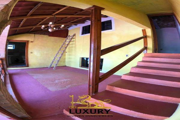 Foto de casa en venta en panoramica guijas , guanajuato centro, guanajuato, guanajuato, 0 No. 04