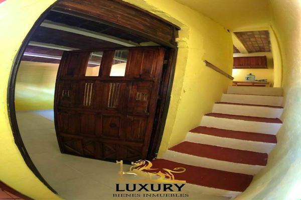 Foto de casa en venta en panoramica guijas , guanajuato centro, guanajuato, guanajuato, 0 No. 05