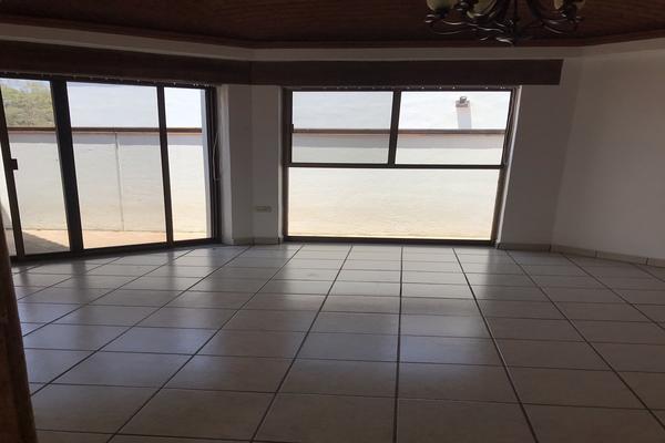 Foto de casa en renta en panorámica kilometro 23, san javier 1, guanajuato, guanajuato, 0 No. 02