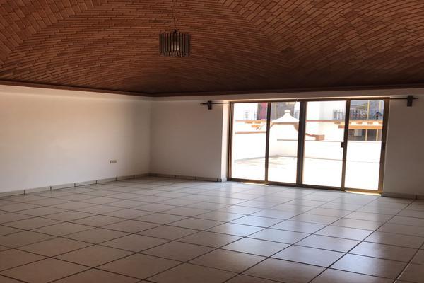 Foto de casa en renta en panorámica kilometro 23, san javier 1, guanajuato, guanajuato, 0 No. 06