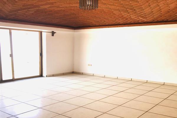 Foto de casa en renta en panorámica kilometro 23, san javier 1, guanajuato, guanajuato, 0 No. 08