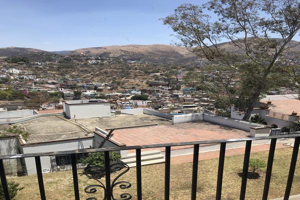 Foto de casa en renta en panorámica san javier carrizo kilometro 23, san javier 1, guanajuato, guanajuato, 0 No. 05