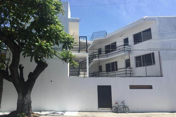 Foto de oficina en renta en panorámica y privada camelia , conjunto paraíso, cuernavaca, morelos, 0 No. 07