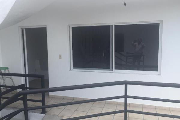 Foto de oficina en renta en panorámica y privada camelia , conjunto paraíso, cuernavaca, morelos, 0 No. 08
