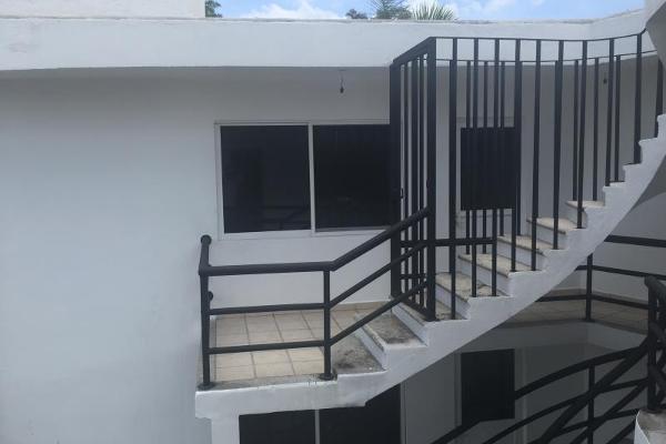 Foto de oficina en renta en panorámica y privada camelia , conjunto paraíso, cuernavaca, morelos, 0 No. 09