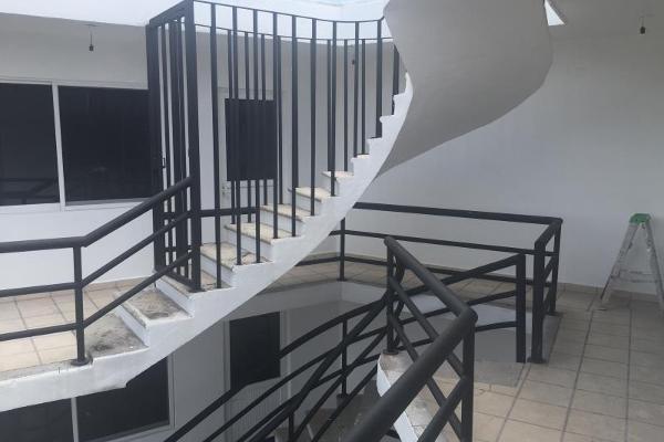 Foto de oficina en renta en panorámica y privada camelia , conjunto paraíso, cuernavaca, morelos, 0 No. 10
