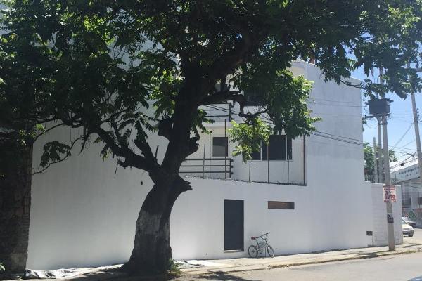 Foto de oficina en renta en panorámica y privada camelia , conjunto paraíso, cuernavaca, morelos, 0 No. 18