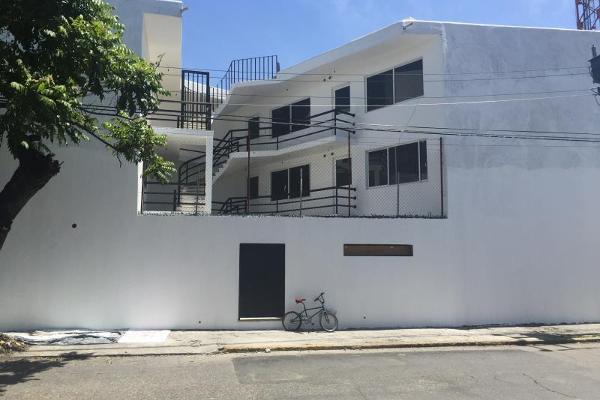 Foto de oficina en renta en panorámica y privada camelia , conjunto paraíso, cuernavaca, morelos, 0 No. 20