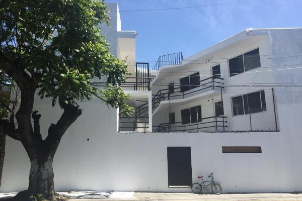 Foto de oficina en renta en panorámica y privada camelia , conjunto paraíso, cuernavaca, morelos, 0 No. 21