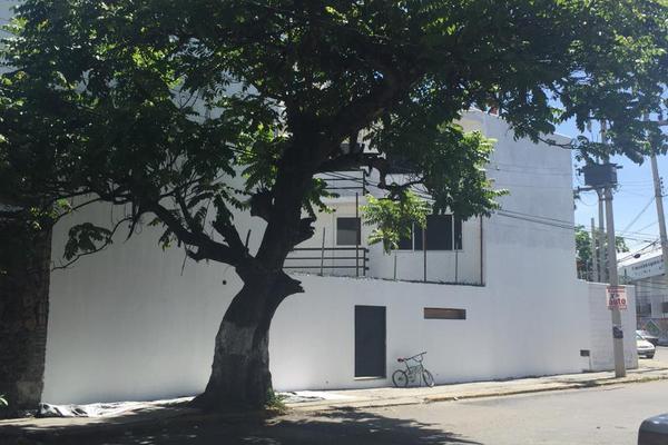 Foto de oficina en renta en panorámica y privada camelia , lomas de san antón, cuernavaca, morelos, 15323035 No. 18