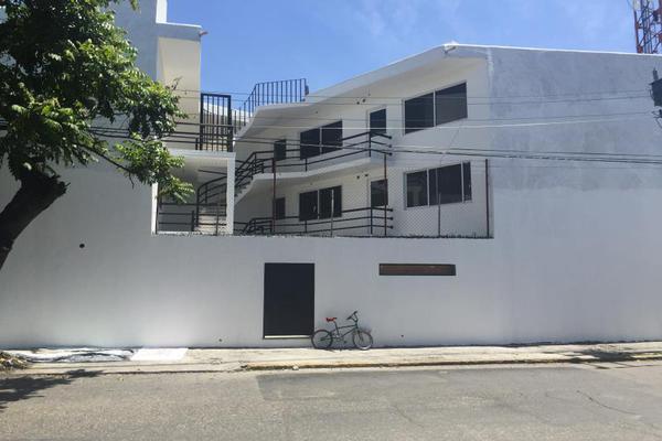 Foto de oficina en renta en panorámica y privada camelia , lomas de san antón, cuernavaca, morelos, 15323035 No. 20