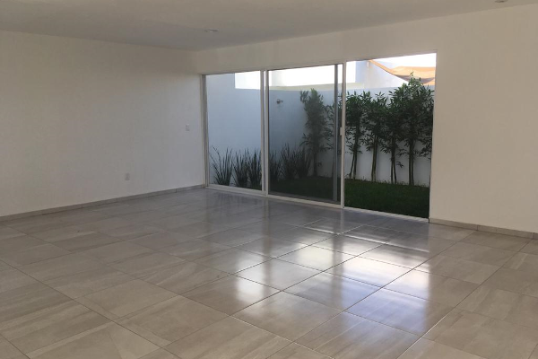 Foto de casa en venta en pantanal , real de juriquilla, querétaro, querétaro, 8868034 No. 01