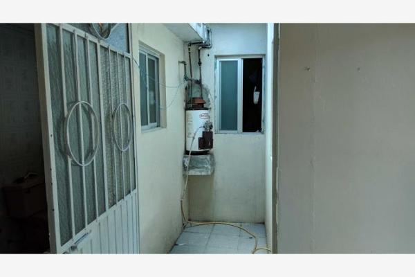 Foto de casa en venta en panteon xalapeño 2, progreso macuiltepetl, xalapa, veracruz de ignacio de la llave, 5686615 No. 03