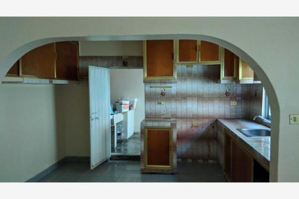 Foto de casa en venta en panteon xalapeño 2, progreso macuiltepetl, xalapa, veracruz de ignacio de la llave, 5686615 No. 04