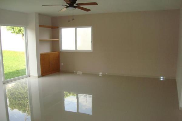 Foto de casa en venta en panuco 5, vista hermosa, cuernavaca, morelos, 6204176 No. 12