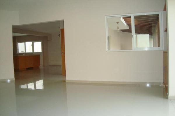 Foto de casa en venta en panuco 5, vista hermosa, cuernavaca, morelos, 6204176 No. 14