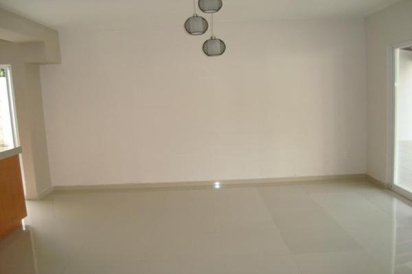 Foto de casa en venta en panuco 5, vista hermosa, cuernavaca, morelos, 6204176 No. 16
