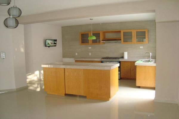 Foto de casa en venta en panuco 5, vista hermosa, cuernavaca, morelos, 6204176 No. 18