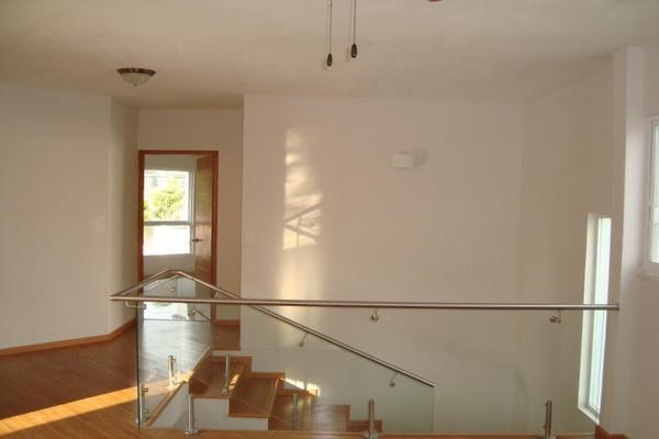 Foto de casa en venta en panuco 5, vista hermosa, cuernavaca, morelos, 6204176 No. 22