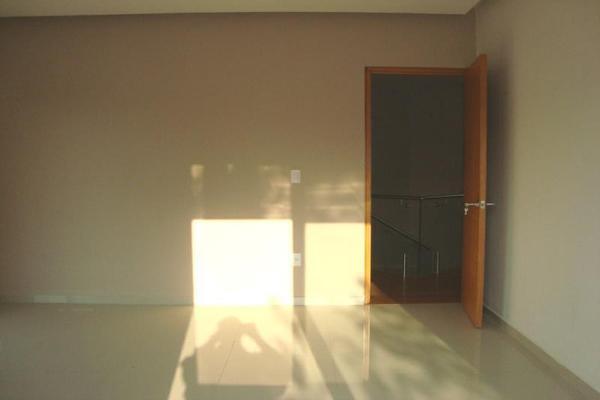 Foto de casa en venta en panuco 5, vista hermosa, cuernavaca, morelos, 6204176 No. 23