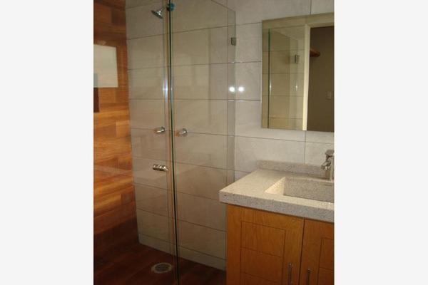 Foto de casa en venta en panuco 5, vista hermosa, cuernavaca, morelos, 6204176 No. 26