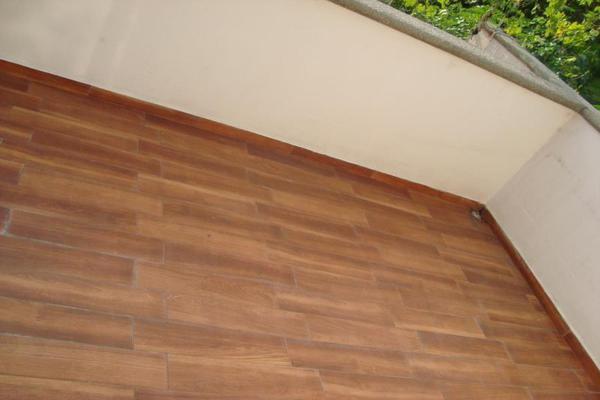 Foto de casa en venta en panuco 5, vista hermosa, cuernavaca, morelos, 6204176 No. 27